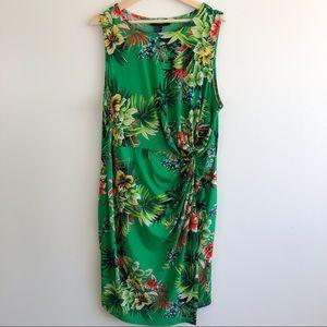 Forever21+ Dress
